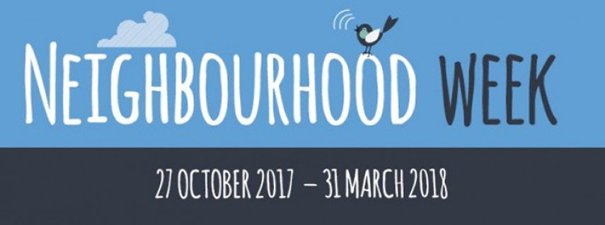NeighbourhoodWeekLogo